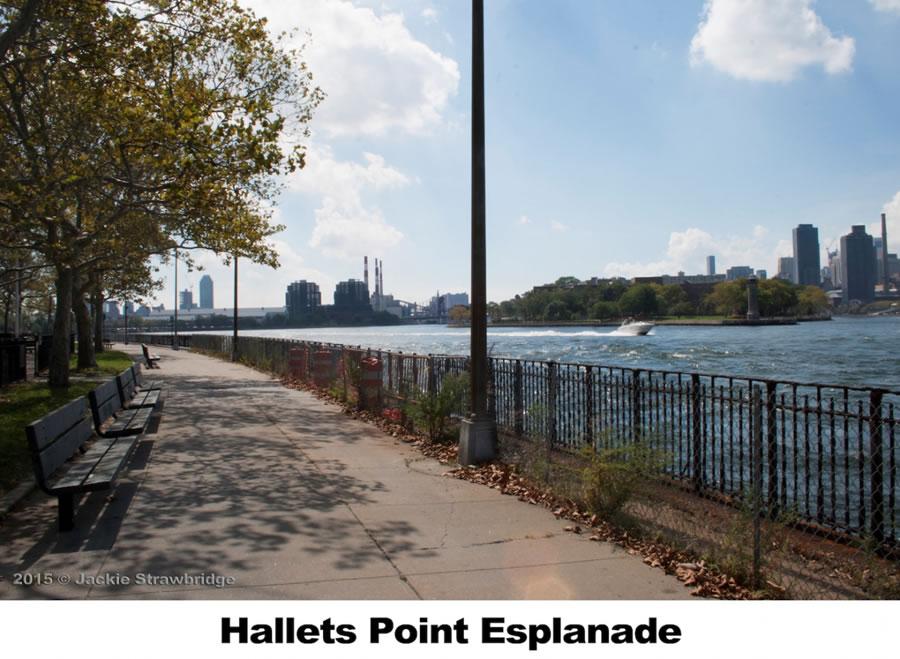 hallets_esplanade
