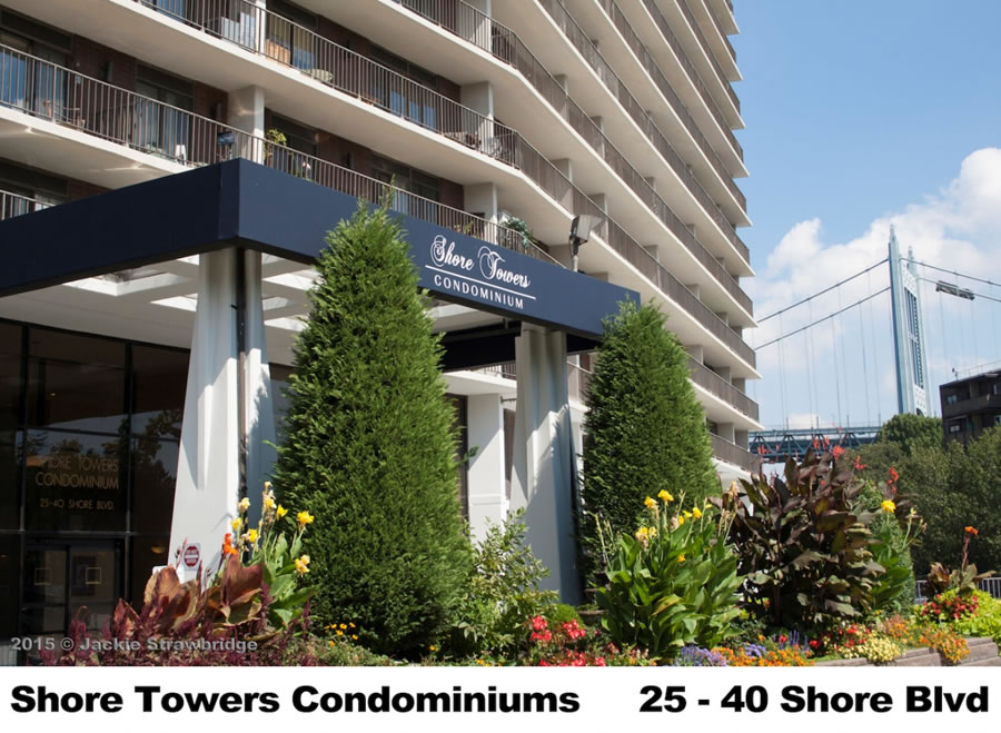 shore_towers