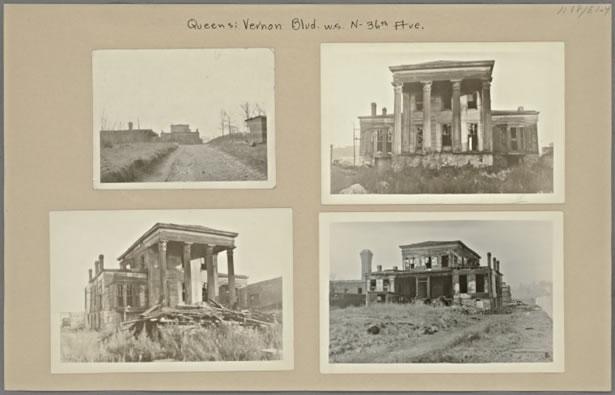 OLD ASTORIA | OANA - Old Astoria Neighborhood Association