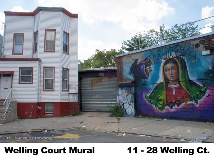 welling_cour_2t