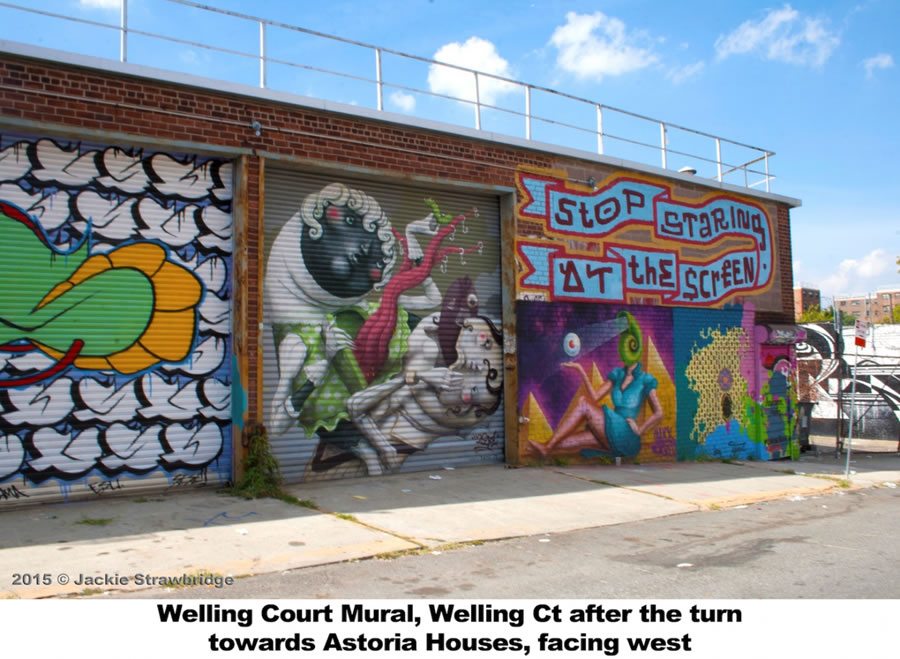 welling_court3