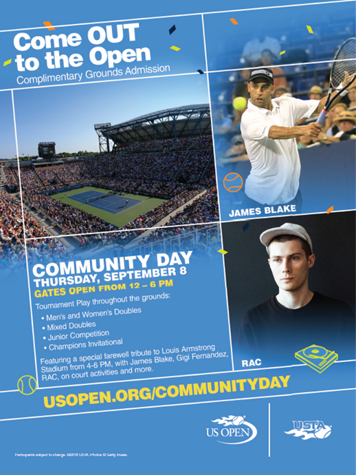 us_open_community_day_flyer