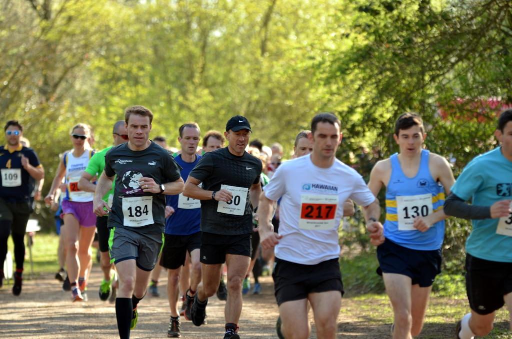 September 5K Fun Run to Celebrate the Hellgate Bridge Centenary