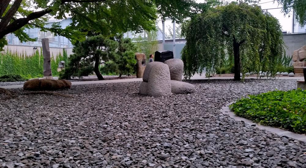 Sculpture_Garden_Noguchi