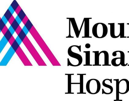 Mount Sinai Early Planning Medical Seminar