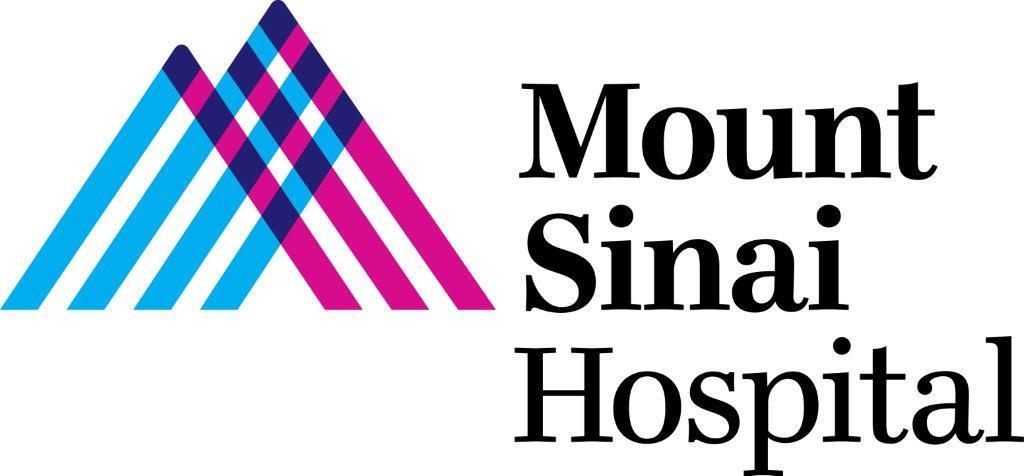 Mount Sinai Early Planning Medical Seminar