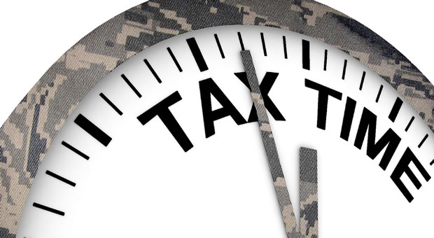 NYC Free Tax Prep Program