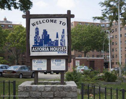 New Generators for Astoria Houses