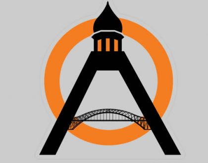 Astoria Social Hosts Fundraiser For OANA