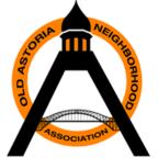 OANA logo