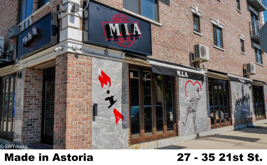 Made_in_Astoria 2735 21st st, Astoria NY