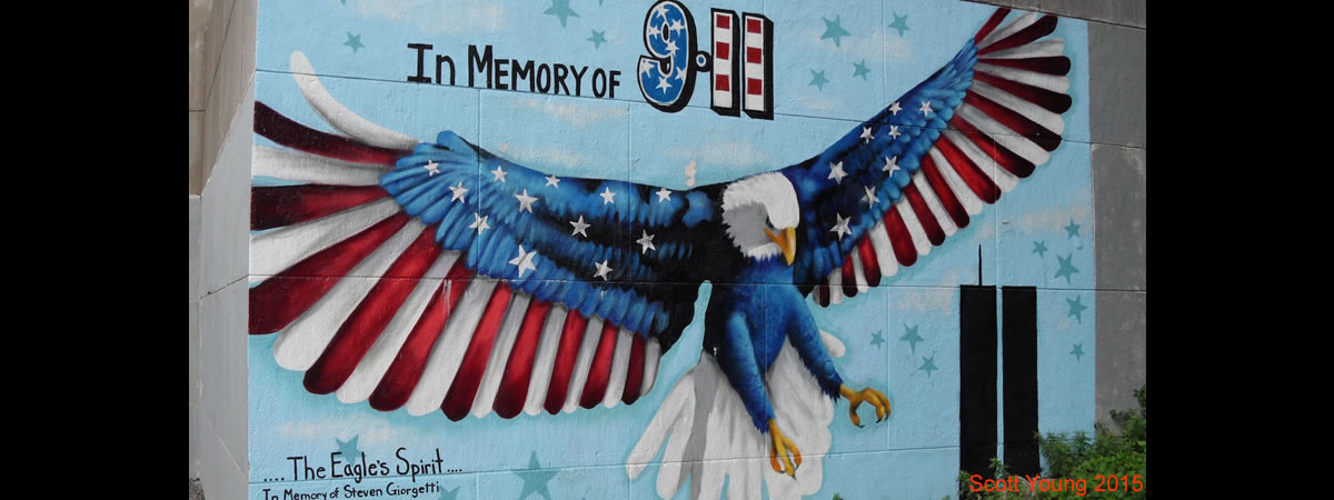 911_Memorial_Never_Forget_2