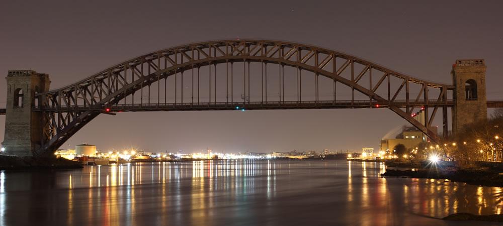 Hellgate_Bridge_Calm_Waters