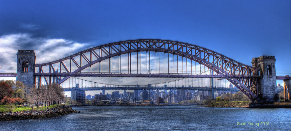 Hellgate_and_triborough_Bridges_man_made_beauty