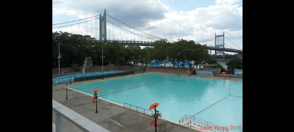 astoria_park_pool