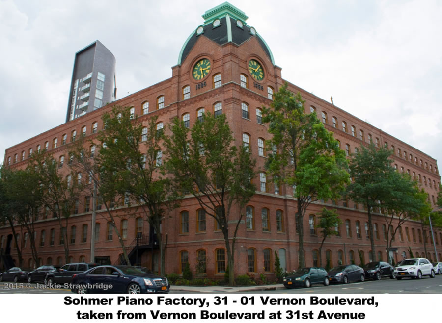 piano_factory