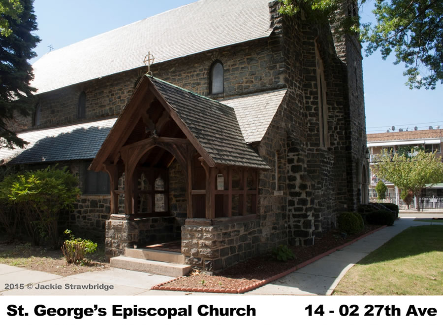 st_george_episcopal