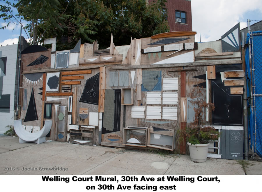 welling_court