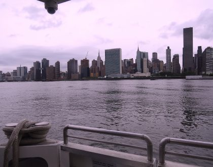 Ferry photo