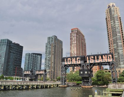 Take 2017 Survey of LIC Businesses and Organizations