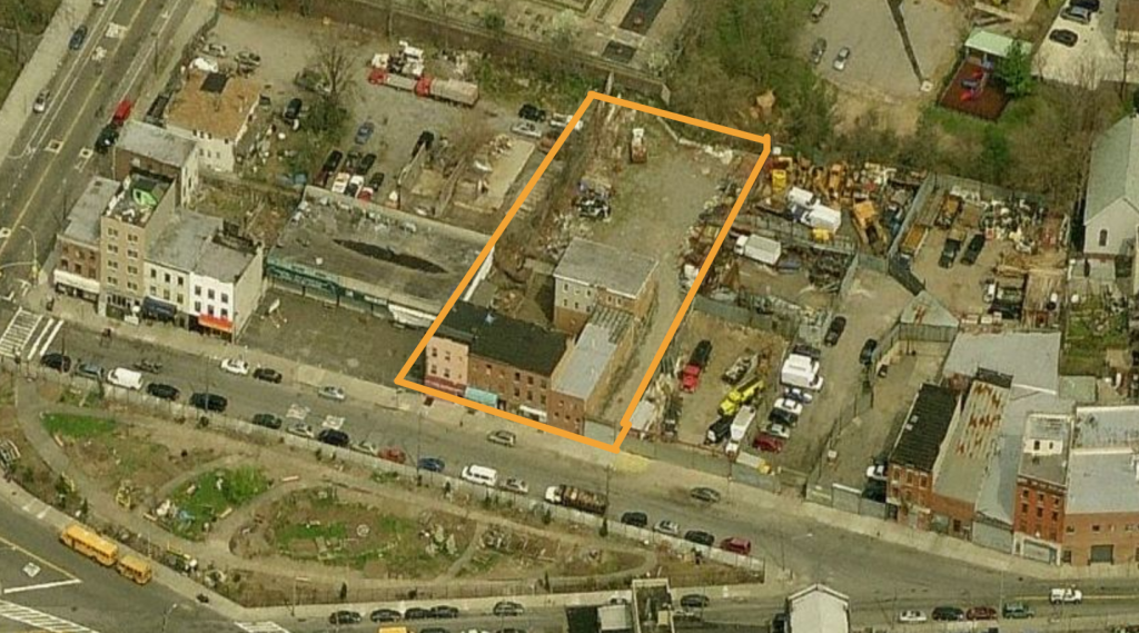More developments coming to Old Astoria