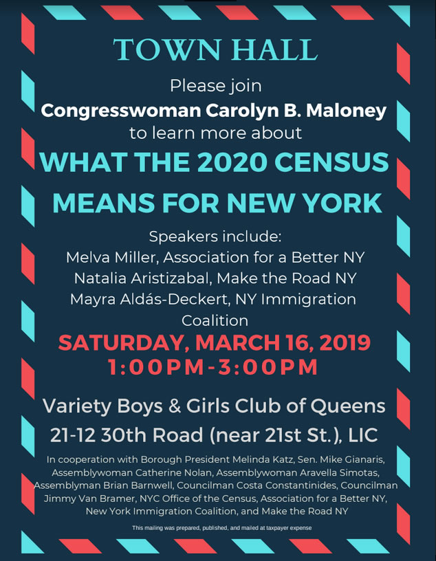 town_hall_carolyn_maloney