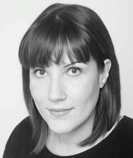 Katerina Duarte
