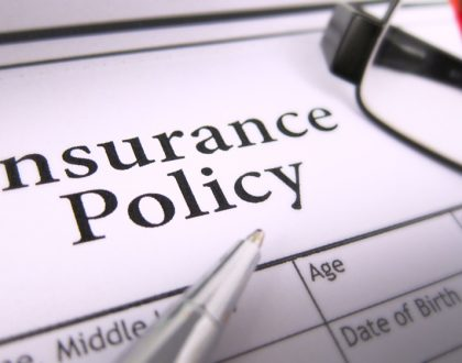 Disability Insurance Discrimination Affects Local Businesses