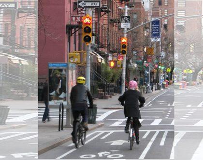 Bike_op_ed