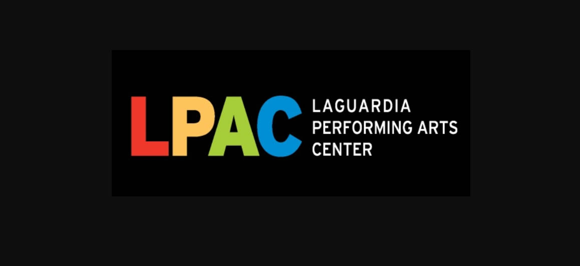 LaGuardia Performing Arts Center Looking Forward to 2020