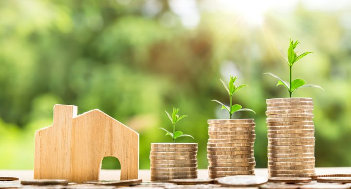 Forbearance of Mortgage Payments during the Covid-19 Emergency