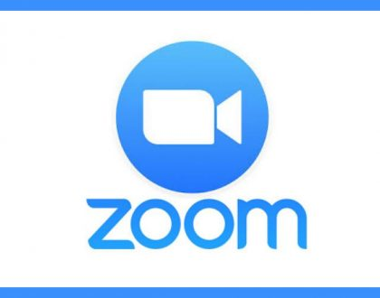 Protect your ZOOM meetings
