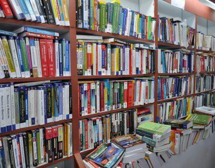 Astoria Book Fair on August 30th