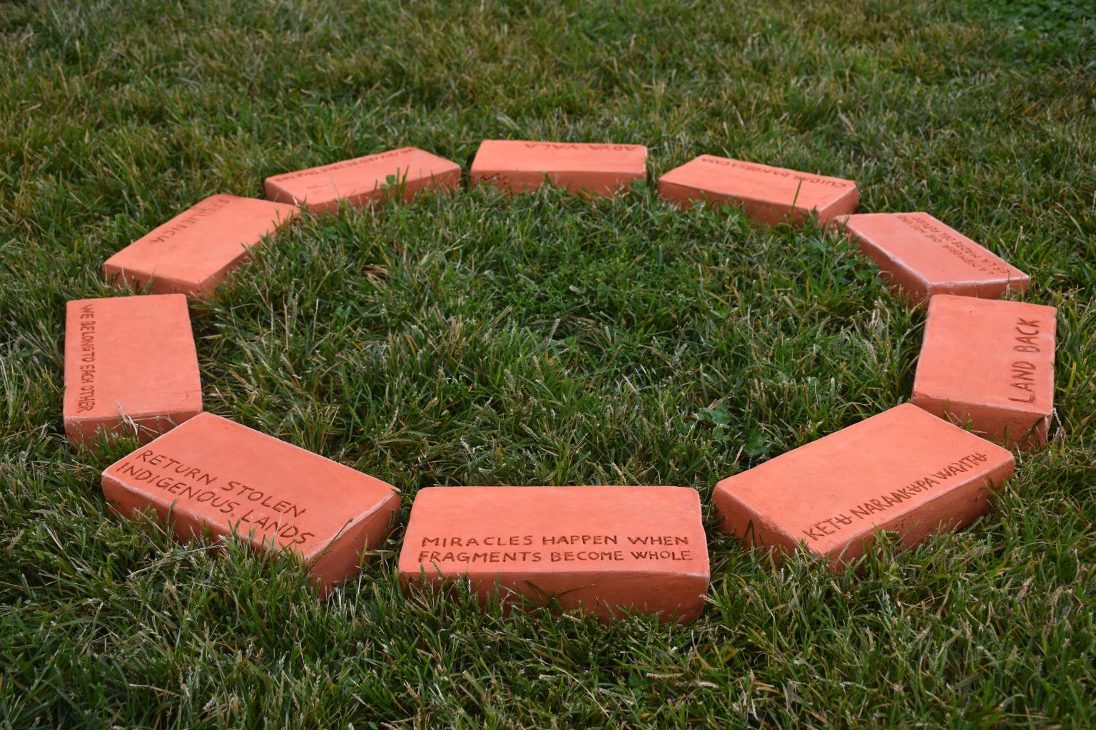 Socrates Sculpture Park Reveals New Monument Series in October