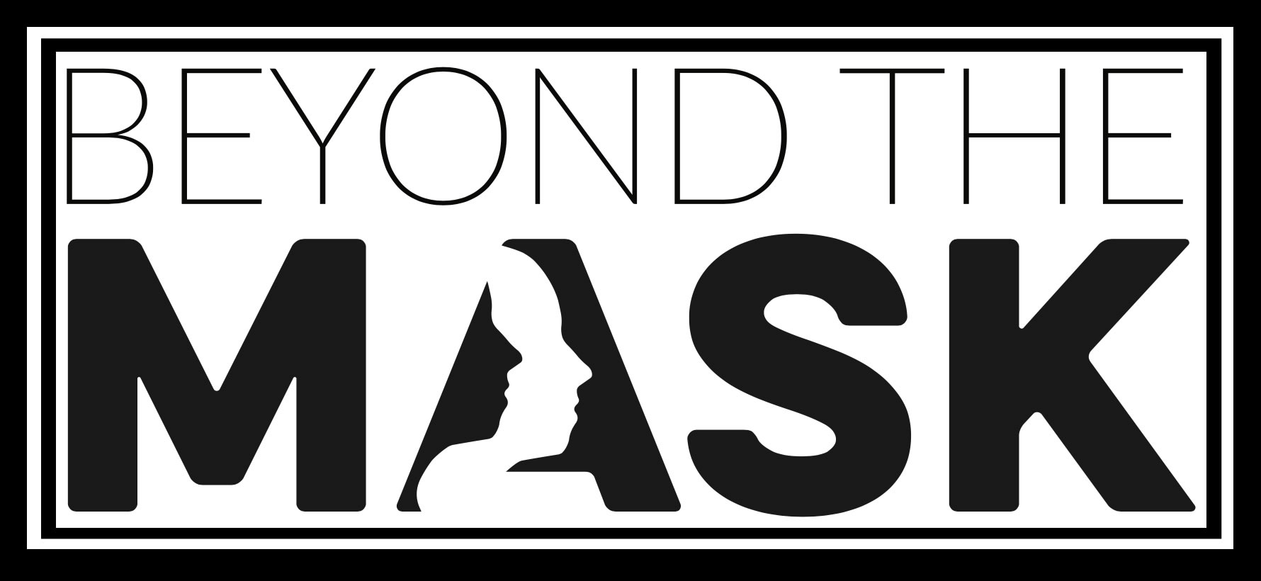 Beyond the Mask Initiative by Laguardia Performing Arts Center