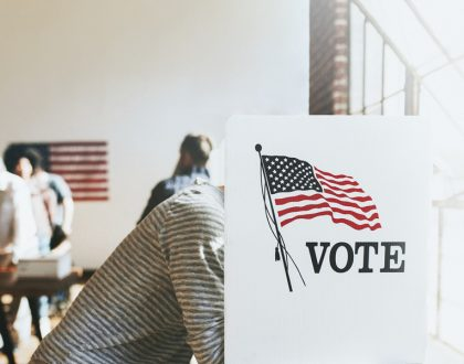 VOTE 2020: Important dates for New York State residents