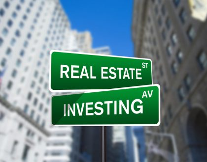 Real Estate Development, Affordable Housing and Finance