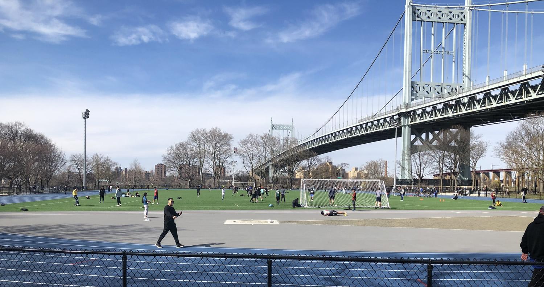 triborough_bridge_astoria_park